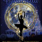 Cinderella 2017