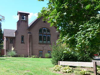 Annual Giant Rummage Sale at Hopewell Presbyterian Church