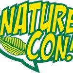 Nature-con-logo-4C-outlines