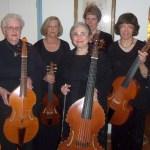 La Spirita-Viola da Gamba Consort2