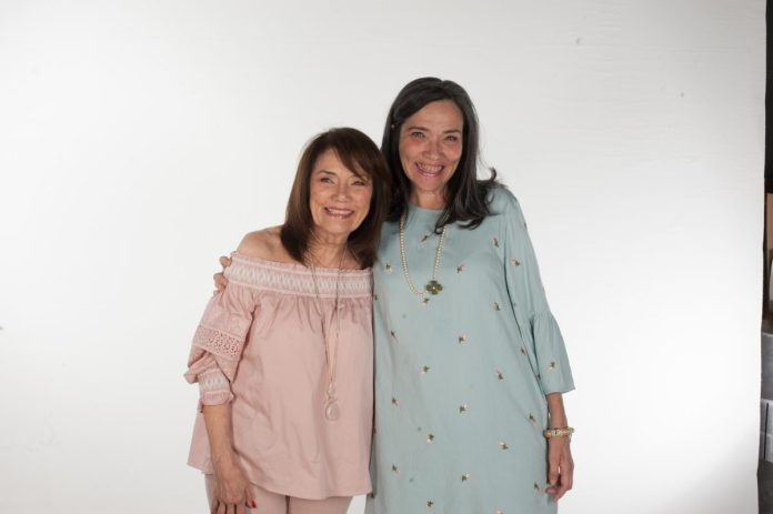 Flutter Boutique Names Amazing Mom of The Year