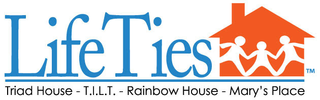 Make a Difference in the Lives of Youth in Need: Volunteer at LifeTies, Inc.