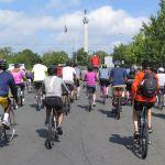 Bikes_at_battlemonument