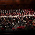 PPM and Trenton Children's Chorus 2017
