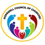 hopewell council of churches