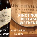 Pinot noir release weekend FB Rectangle