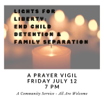 Copy of lights for liberty