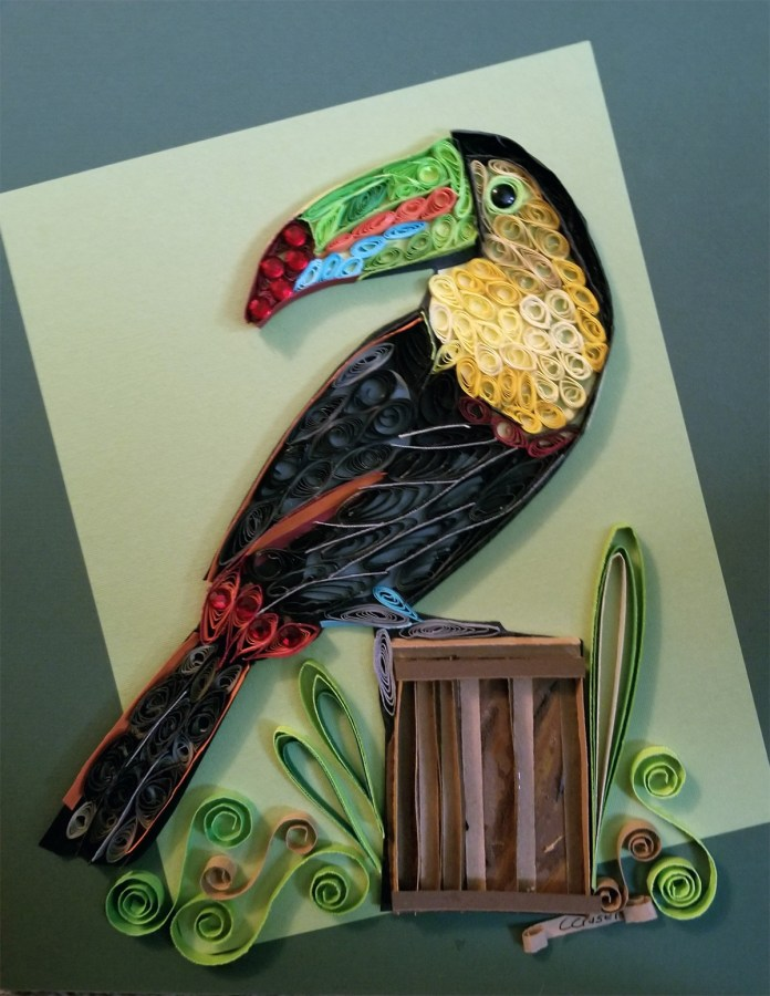 Textures – mixed media exhibit at Lakefront Gallery