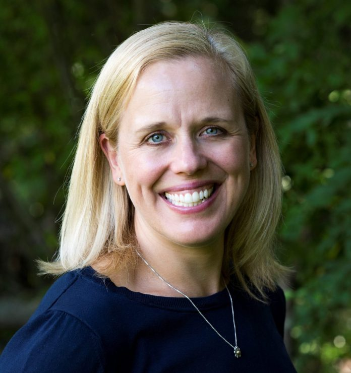 Election Day 2019: Interview with Hopewell Township Committee Candidate Courtney Peters-Manning