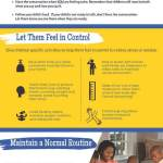 covid19-infographic-talking-to-kids-2_original