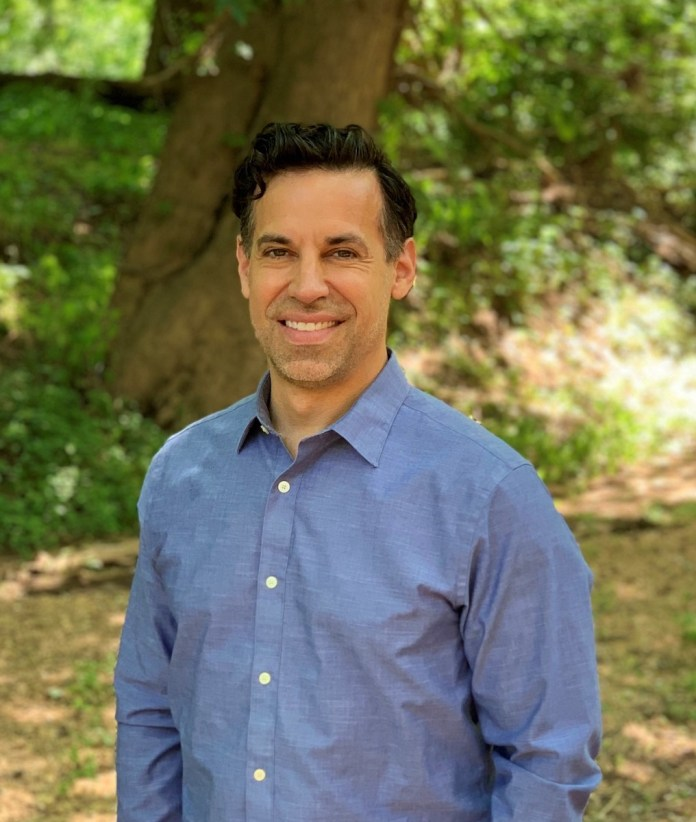 Bowman's Hill appoints new executive director