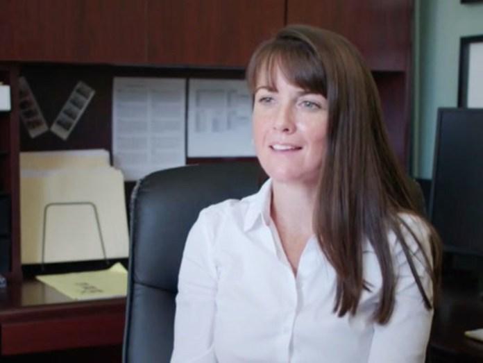 New CHS Principal Pinelli Talks Communication, Community and Coronavirus