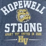 hopewell strong