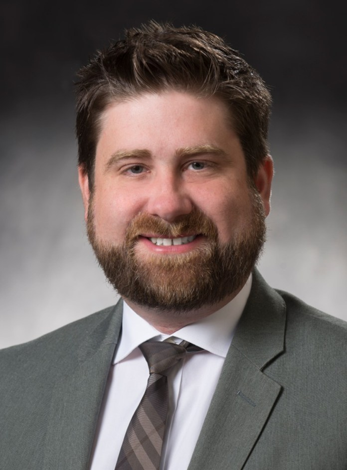 Robert Wood Johnson University Hospital – Hamilton welcomes new leadership to Foundation board