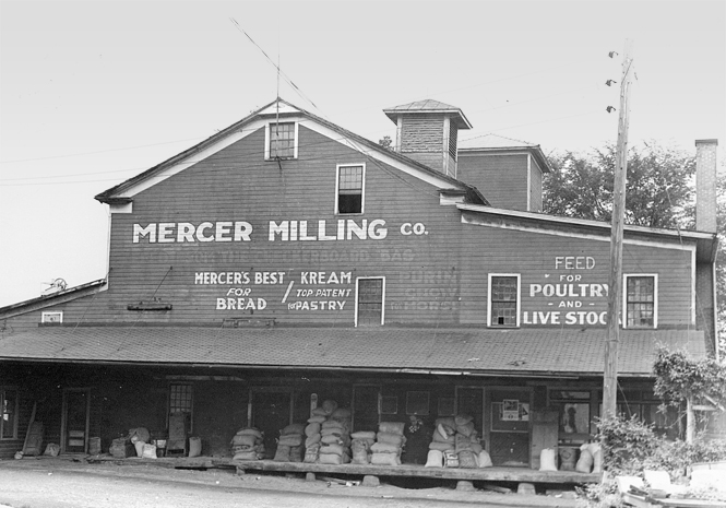 old-mercer-mill