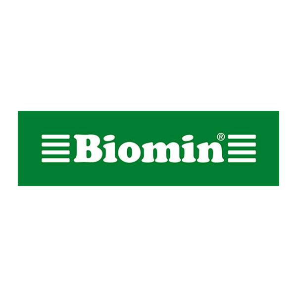 Biomin Homepage Thumb