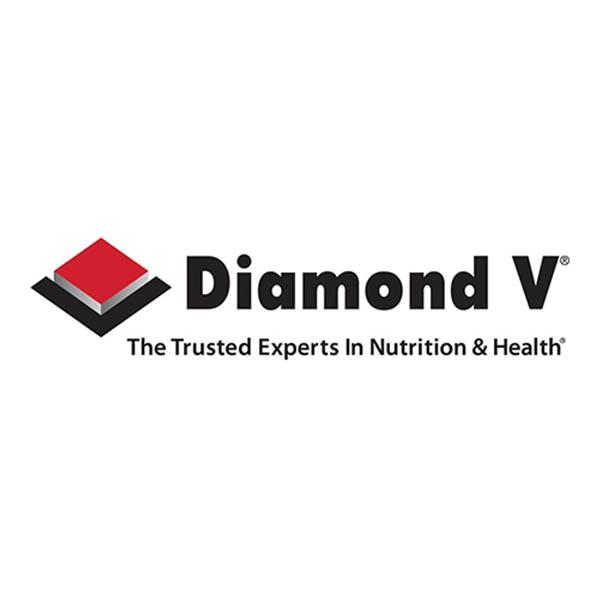 Diamond V Homepage Thumb