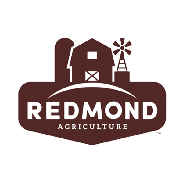 Redmond Agriculture Homepage Thumb