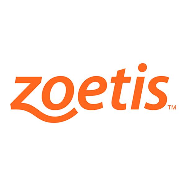 Zoetis Homepage Thumb