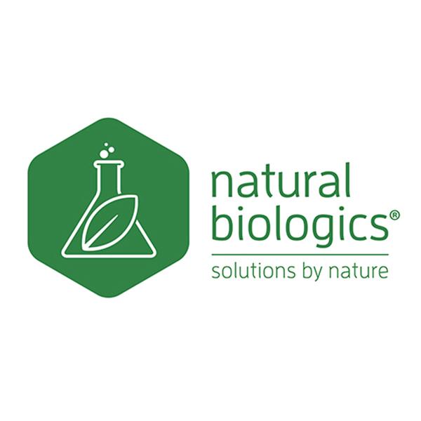 natural Bilogics Homepage Thumb
