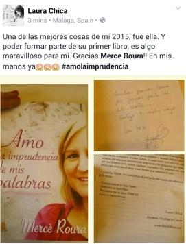 Laura Chica