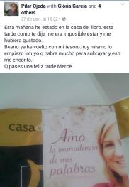 Pilar Ojeda
