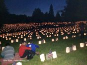 photo-10---Luminaria-at-twi