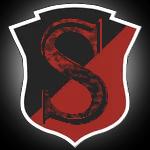 Profile picture of Saruta