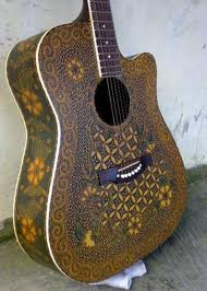 Contoh Kerajinan Batik : contoh, kerajinan, batik, Contoh, Kerajinan, Tangan, Dengan, Corak, Batik, Merchandisebatik's