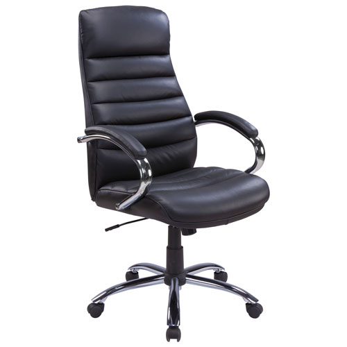 Chairs For Tall Man Office Chairs Ergonomic Computer Desk More Best Buy Canada