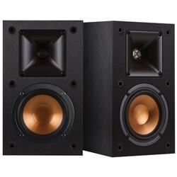 shop home speakers [ 1600 x 1600 Pixel ]