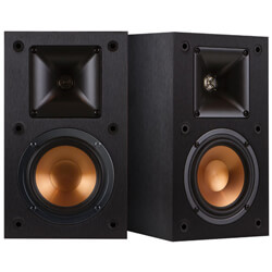 hight resolution of shop home speakers