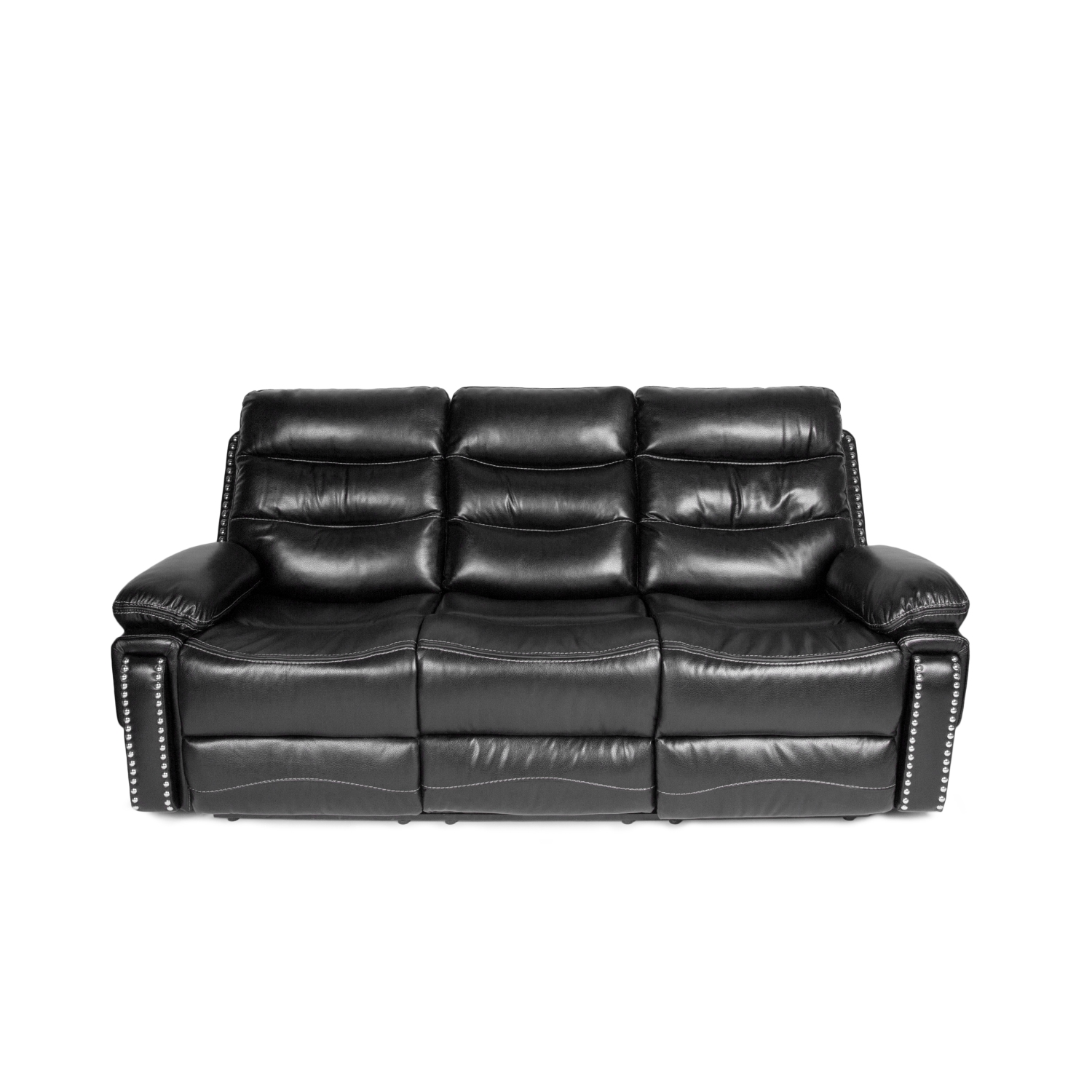 Discount Leather Chairs Living Room Furniture Best Buy Canada
