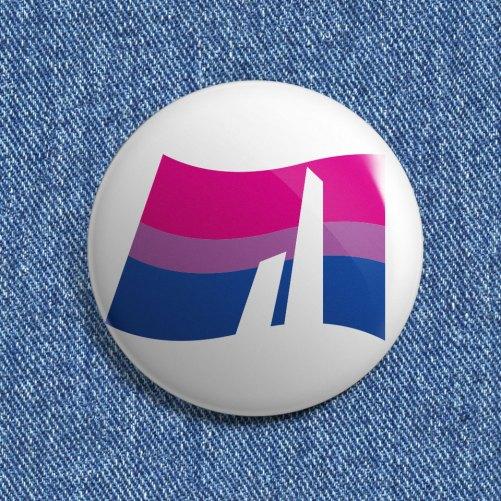 spilla bisexual