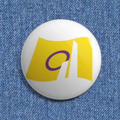 spilla intersex