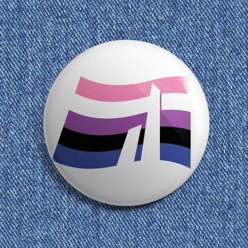 spilla gender fluid