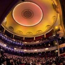vente_privee_theatre_paris