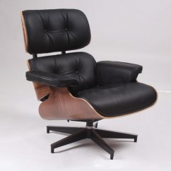 Ergonomic Chair Kogan Home Depot Camping Chairs Seats And Compare Prices Save On Shopping In