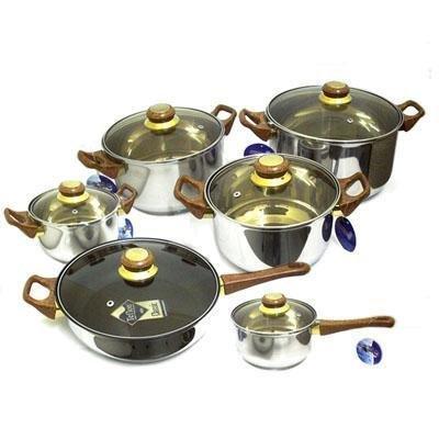 cuisinart dcc 1200 parts diagram sense of touch ~cuisinart flip waffle iron removable plates >> belgainwaffle maker~