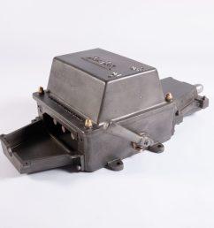 large metal fuse box wiring diagram yer large metal fuse box [ 1024 x 1024 Pixel ]