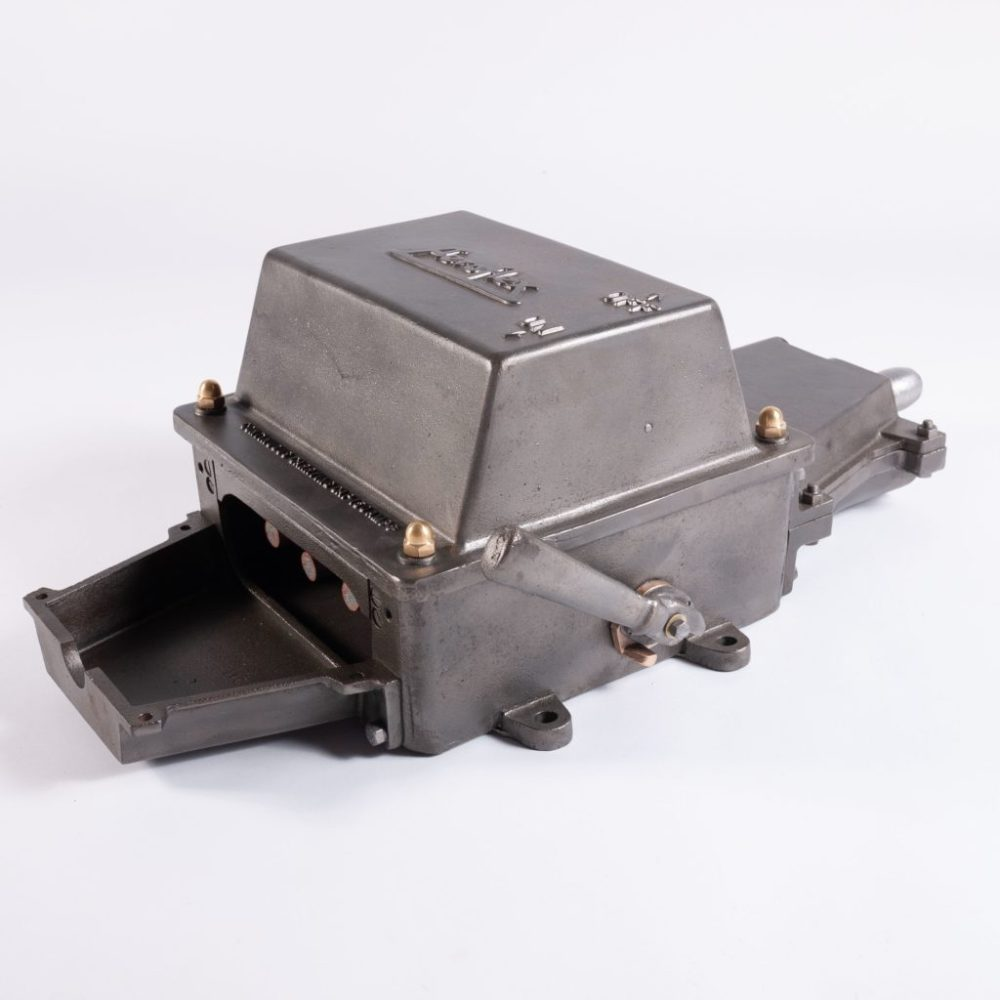 medium resolution of large metal fuse box wiring diagram yer large metal fuse box