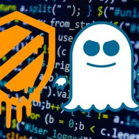 Spectre and Meltdown - The Plot, The Patch and The Problem