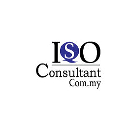 Food Safety Management System (ISO 22000), OHSMS (OHSAS