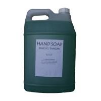 Pine Detergent, Hand Soap, Floor Cleaner, Fabric Softener