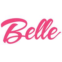 bela-1-200x200 Credit Cards
