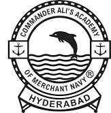 All India Merchant Navy (IMU CET 2019) Online Application