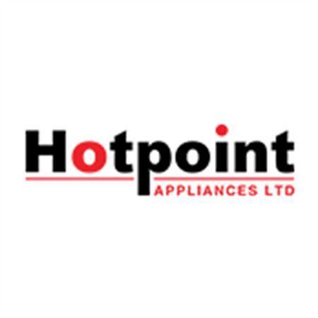 Infi Shop. Hotpoint Appliances Gift Voucher worth KES 1000