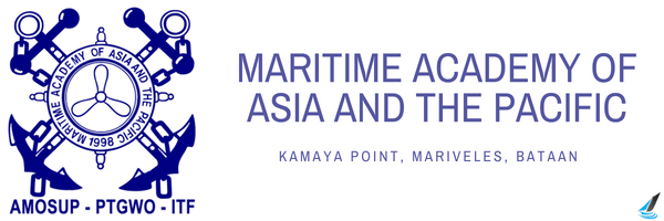 The best maritime scholarships in the Philippines - Merchant