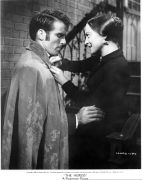 "Film still from ""The Heiress,"" courtesy Melanie Wyler"