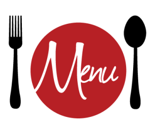 MAY: The Importance of Menus in Restaurant s Brand Identity Merchants Market Group